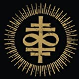 I Am Heresy [VINYL]