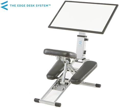 Amazon.com: El sistema de borde computadora silla de ...