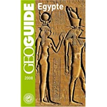 ÉGYPTE 2008 : ALEXANDRIE,LE CAIRE,LOUXOR,ASSOUAN ABOU SIMBEL,HOURGHADA,LE SINAÏ