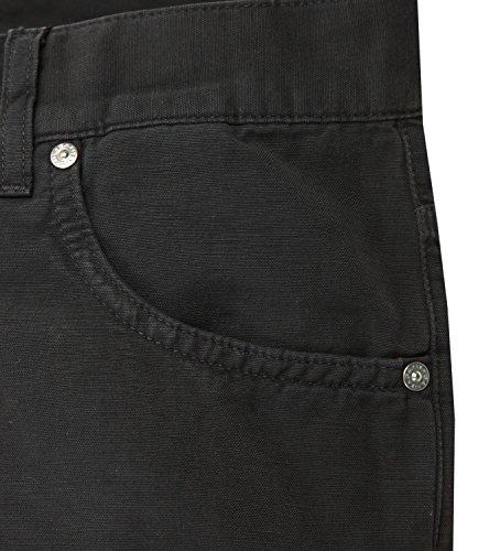 Gant Hommes Pantalon Navy 1001-106605-405