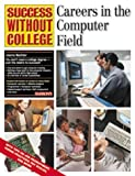 img - for Success Without College by Joanne C. Wachter (2000-04-03) book / textbook / text book