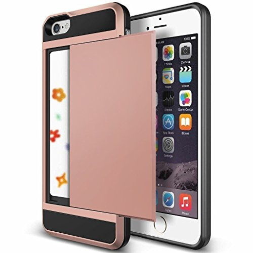 Buy iphone 5 case with card holder