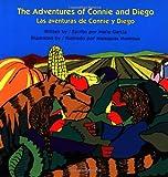 The Adventures of Connie and Diego/Las aventuras de Connie y Diego