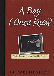 A Boy I Once Knew: What a Teacher Learned from her Student