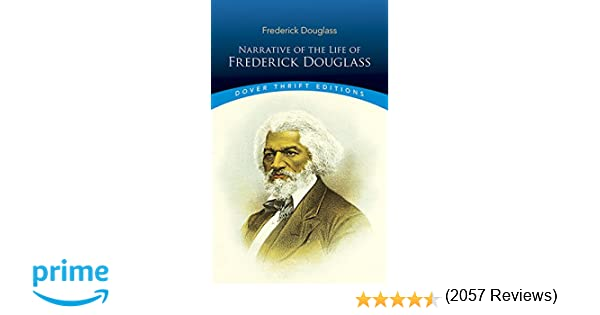 homework organizer for teachers favorite book report info edu do intro arguments and topic sentences for frederick douglass essay oedipus the king essay questions experience hq
