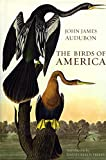 img - for The Birds of America book / textbook / text book