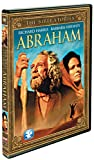 Buy The Bible Stories: Abraham