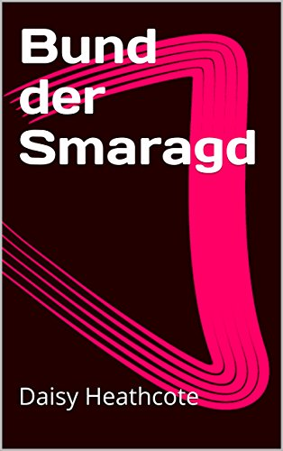 S Mara Gd Ebook Download
