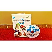 Mario Kart - Nintendo Wii (World Edition)
