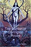 The Demon of Clarington House, Nick Burgin, 0955976308