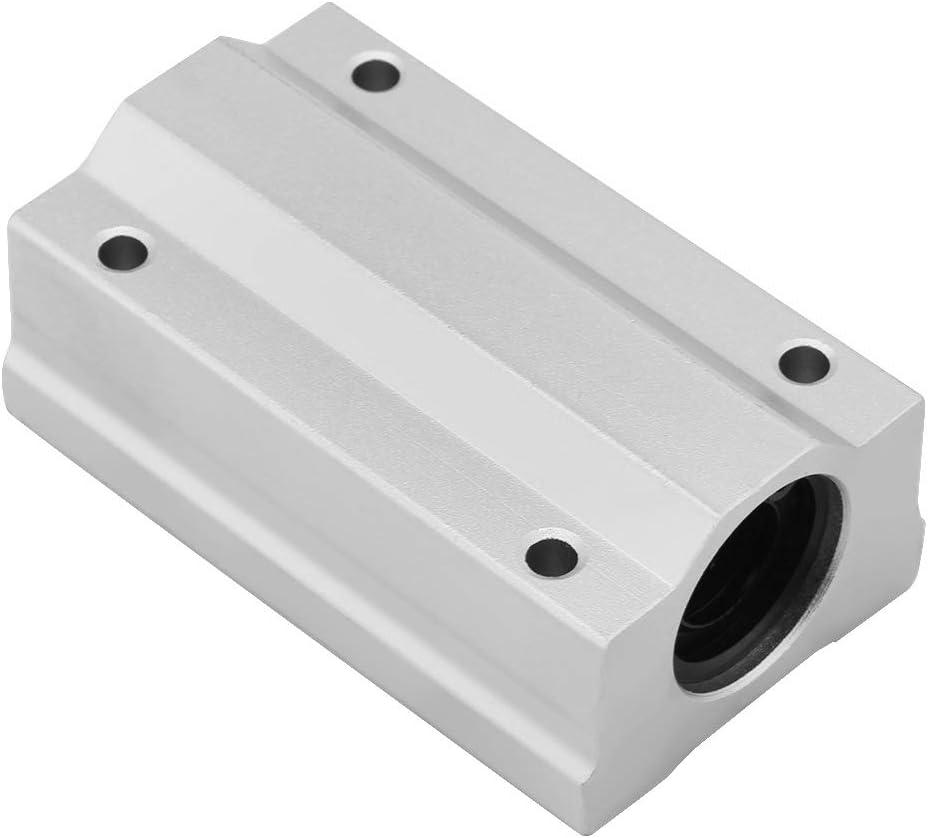 Negro Piezas de aspiradora de 32 mm Kit de Herramientas de Escalera para Polvo en el hogar BUIDI 4 en 1 Boquilla de Cepillo para aspiradora
