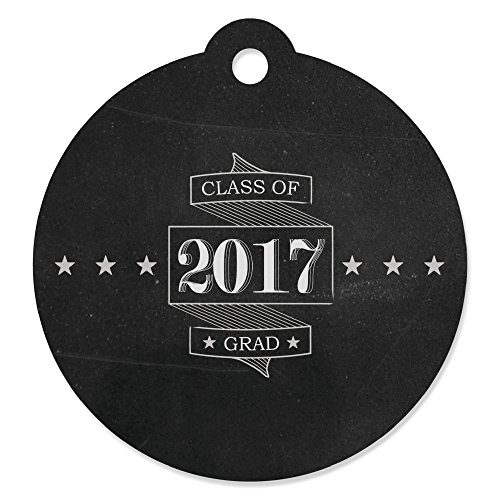 Graduation Cheers Party Favor Gift
