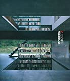 img - for Modern House 2 by Clare Melhuish (2004-03-01) book / textbook / text book