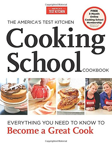 Amazon America S Test Kitchen Vegan Cookbook