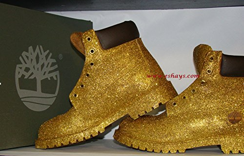 Amazon.com  Gold Glitter Sparkle  e4d0ee7af7ae