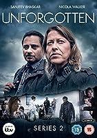 Unforgotten: Series 2