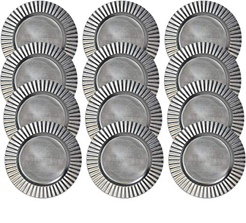Circleware 03077/AM Set of 12-13