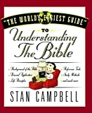 The World's Easiest Guide to Understanding the Bible, Stan Campbell, 1881273237