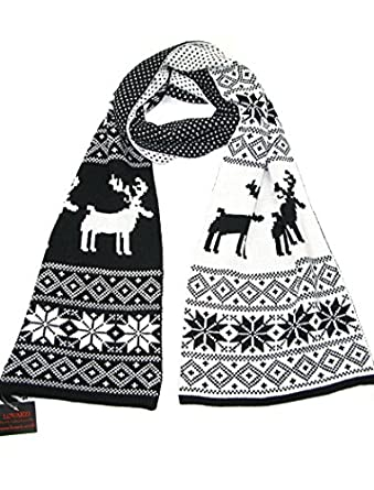 Find great deals on eBay for Christmas Scarf in Latest Scarves and Wraps for Women. Shop with confidence.