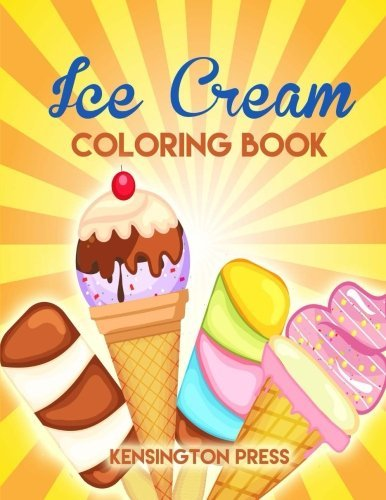 ice cream book kids - 7