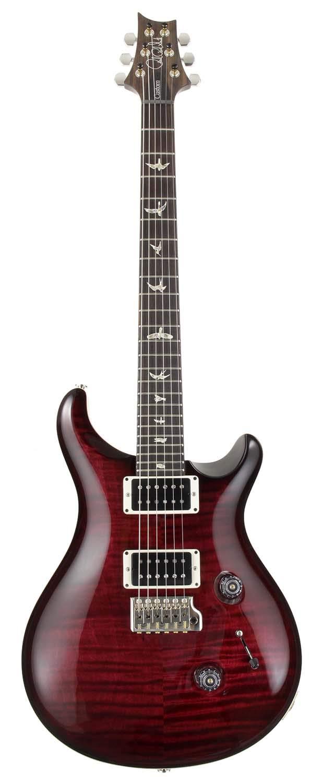 PRS ポールリードスミス エレキギター Custom24 AL #258761 B07QR5C1F6