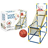 Westminster Hoop Shot Basketball Game