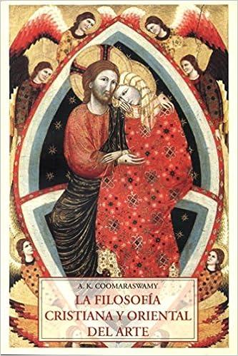 Filosofia cristiana oriental del