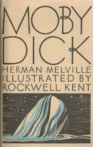 Moby dick sermon analysis