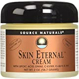 Source Naturals Skin Eternal Cream, 2 Ounce