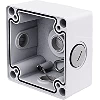 CONDUIT BOX