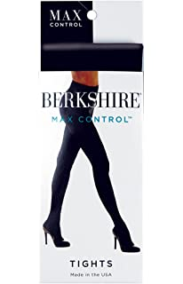 Berkshire Womens Curves To The Waist Shaper Without Hose 8048