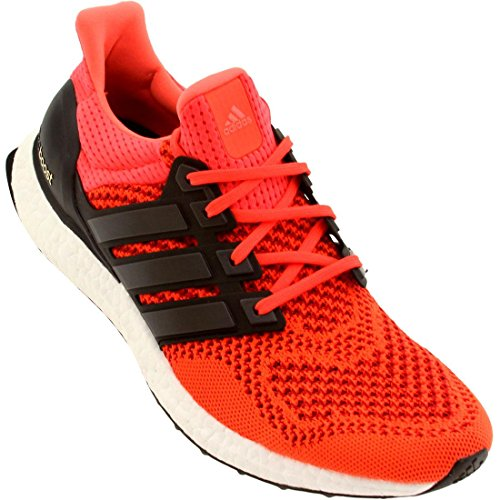 Compétition Adidas De M Running Solred Homme Ultra Chaussures Boost Powred a4rqwn4pY
