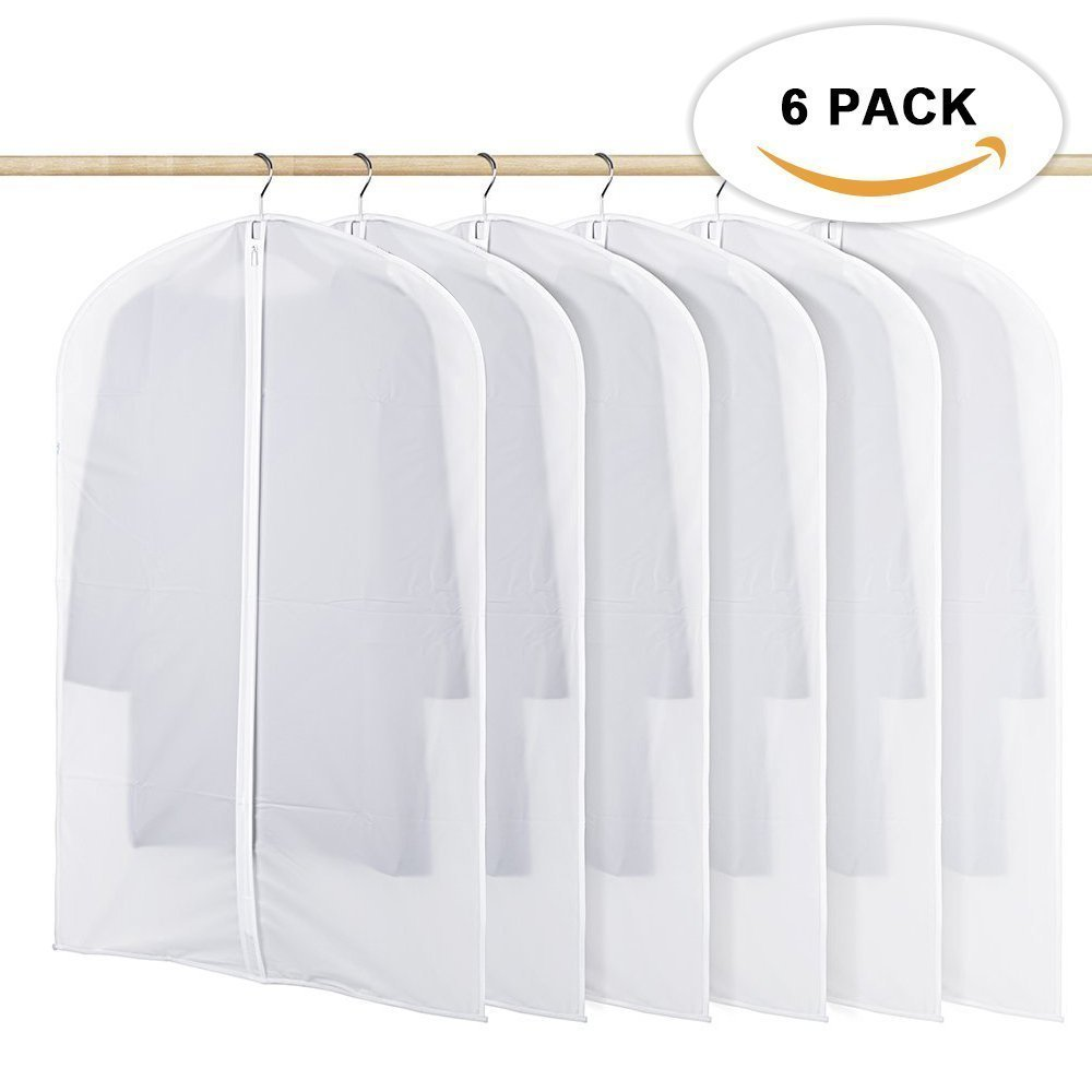 a411a9c61b2 Top 10 wholesale Clothes Protector Bags - Chinabrands.com
