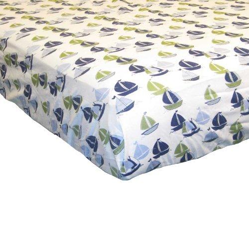 Nautica Zachary 6 Piece Comforter Set by Nautica Kids (Image #3)