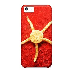 New Arrival Hard Cases For Iphone 5c