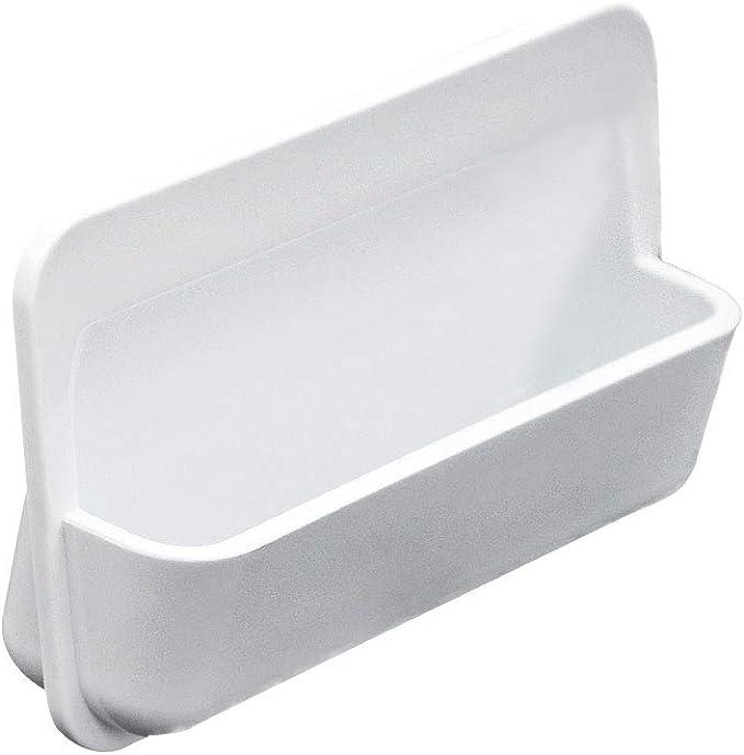 2 PACK Dryer Door Handle 131644700 for Electrolux Frigidaire AP2107331 PS41838