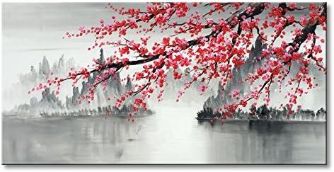 Traditional Painting Art Landscape Decoration product image
