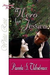 A Hero for Jessica