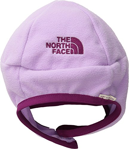 Price comparison product image The North Face Kids Unisex Nugget Beanie (Infant) Lupine Hat