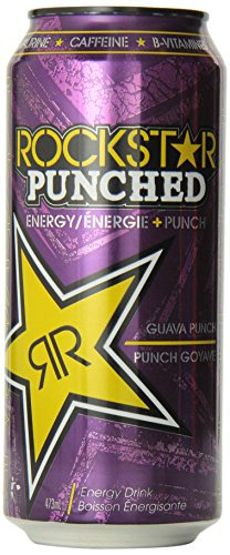 rockstar-punch-guava-12-count