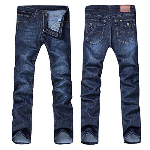 1000 dollar pants - 1