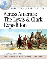 Across America: Lewis and Clark Expedition (Discovery & Exploration)
