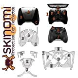 Skinomi Full Body Skin Protector Compatible with