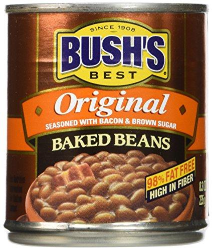 bushs-best-baked-beans-original-seasoned-with-bacon-brown-sugar-12-pack