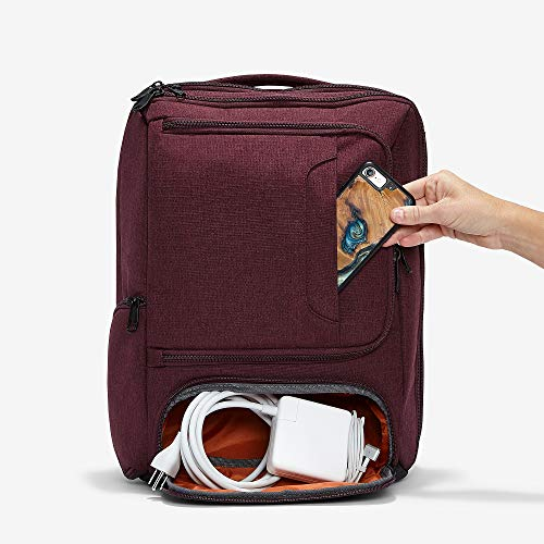 eBags Pro Slim Jr Laptop Backpack ()