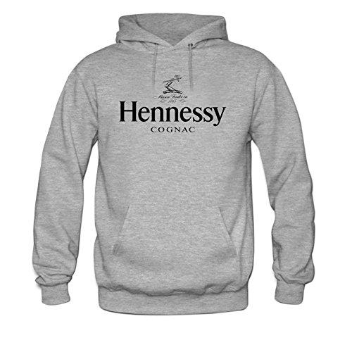 mens-hennessy-cognac-cotton-fashion-hoodied-sweatshirt-l-grey