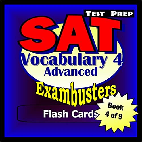 Test flash cards | E book download website!
