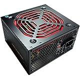 Apevia ATX-RP500W Raptor 500W Power Supply