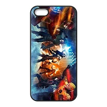 coque iphone 4 de flash