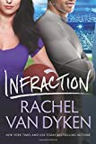 Infraction (Players Game)